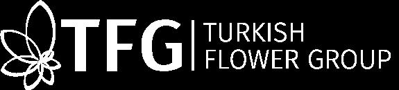 beyaz logo